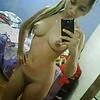 Thin Teens Naked 12