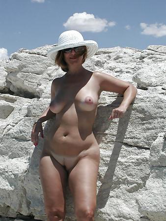 Bikini Naked Full Figured Black Women Images