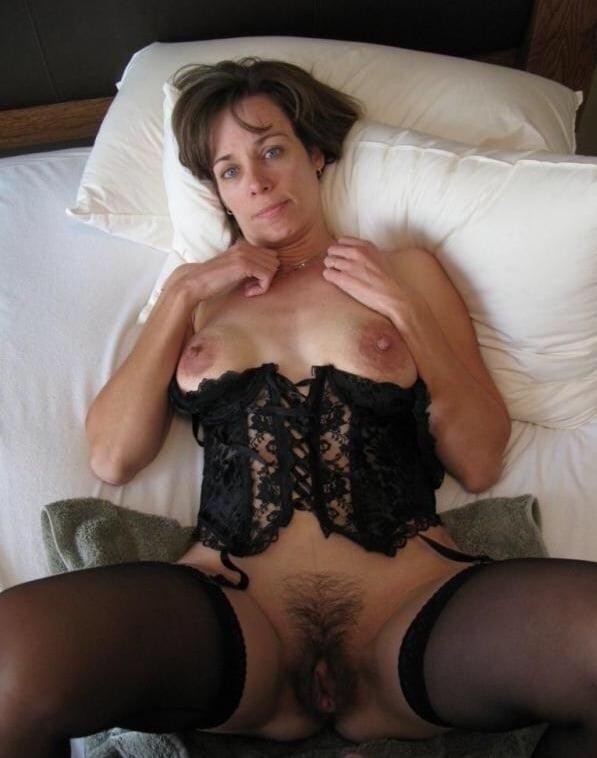 chubby amateur cuckold add photo