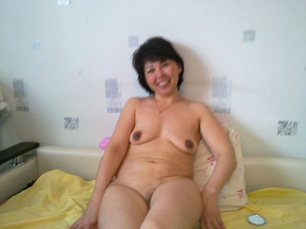 Попа стринги фото голых и зрелых казашек попки фото индианки