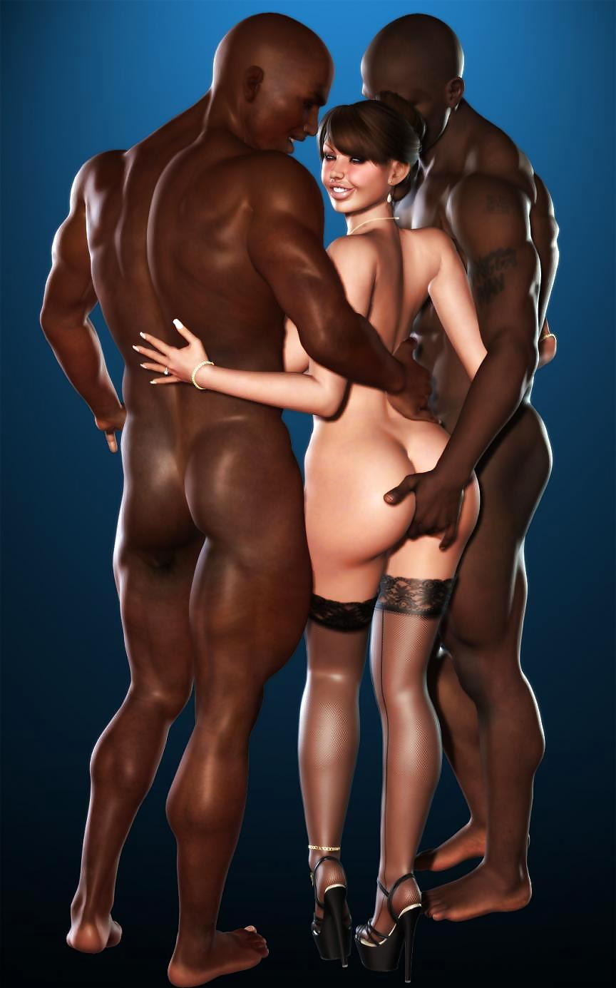 interracial-sex-animation-xxx-sexy-pic