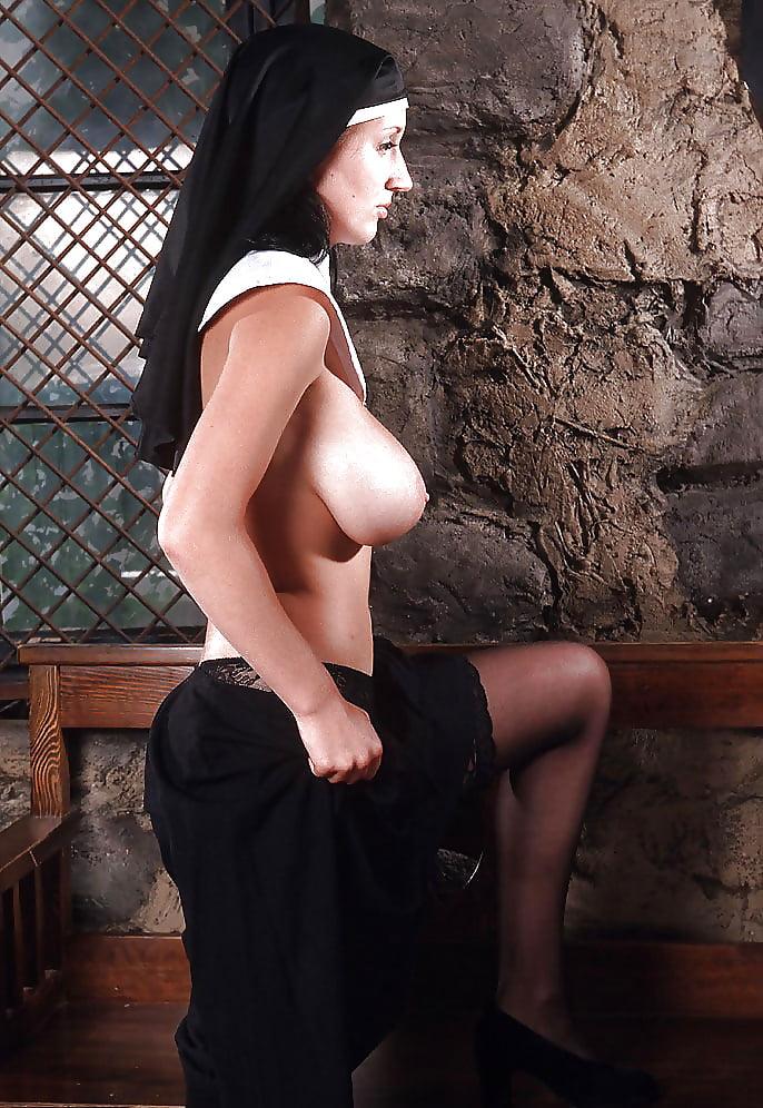 italian-novice-nun-naked-pictures-desi-shy-girl-nude