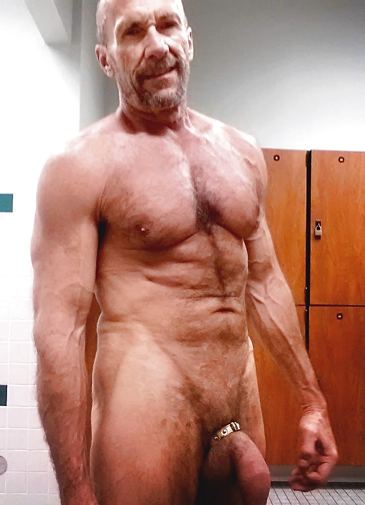 top-sex-straight-daddy-nude-con