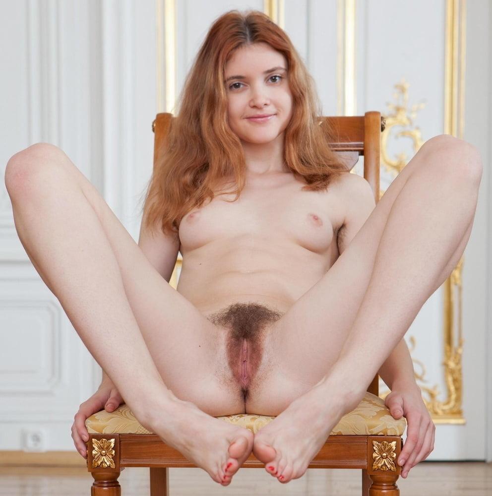 Purest Pussy X - 1000 Pics