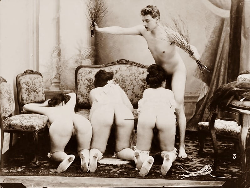 порно наказание ретро отказываются пососать