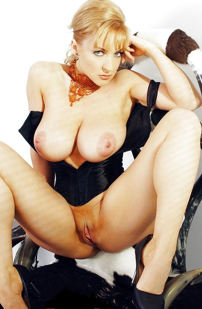 Danni ashe hardcore porn threesome — photo 12