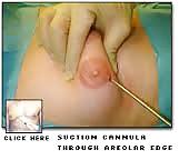 booty virgo peridot doing anal