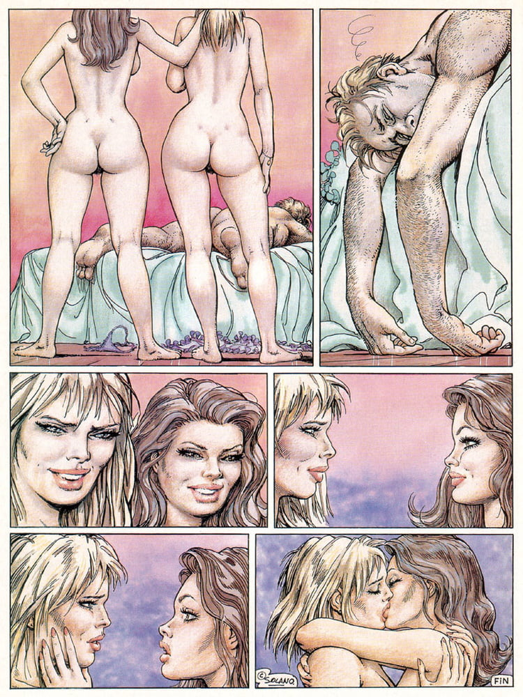 american-erotic-comic-scan-naked-women-draw