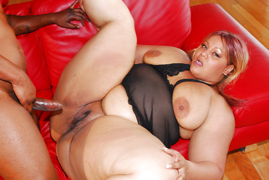 Full length fat sex movies — pic 13