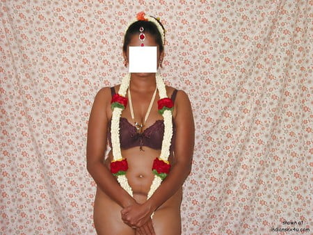 indian aunty show