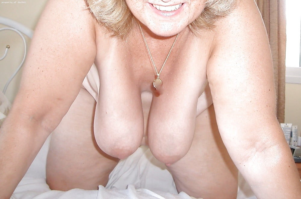 Saggy tits pictures, free granny porn