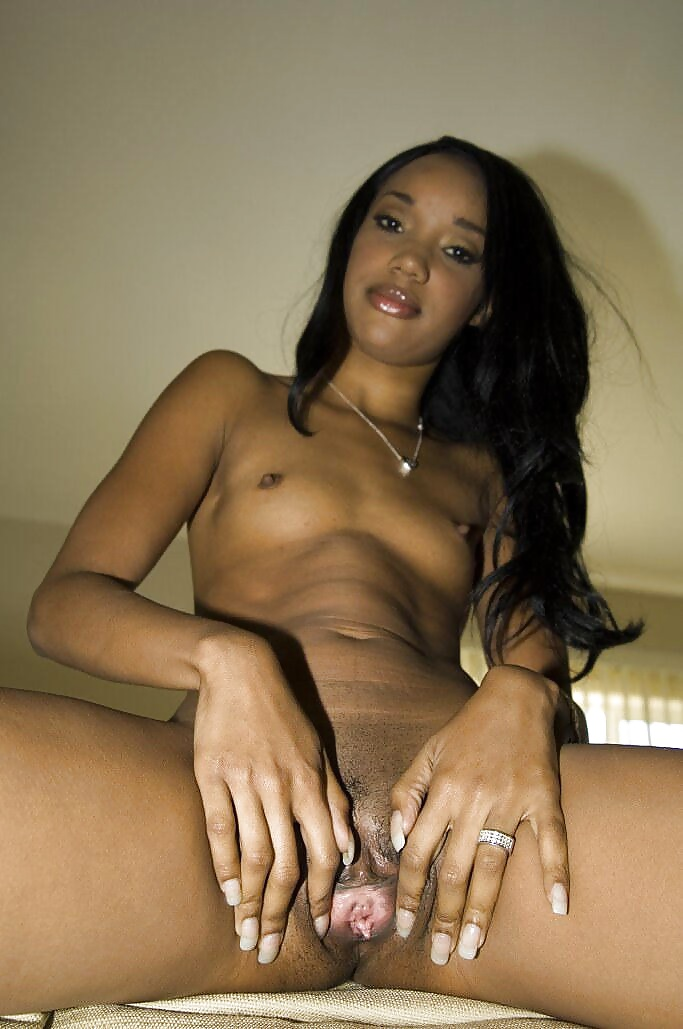adult-film-nude-ethiopian-girls-movies-softcore