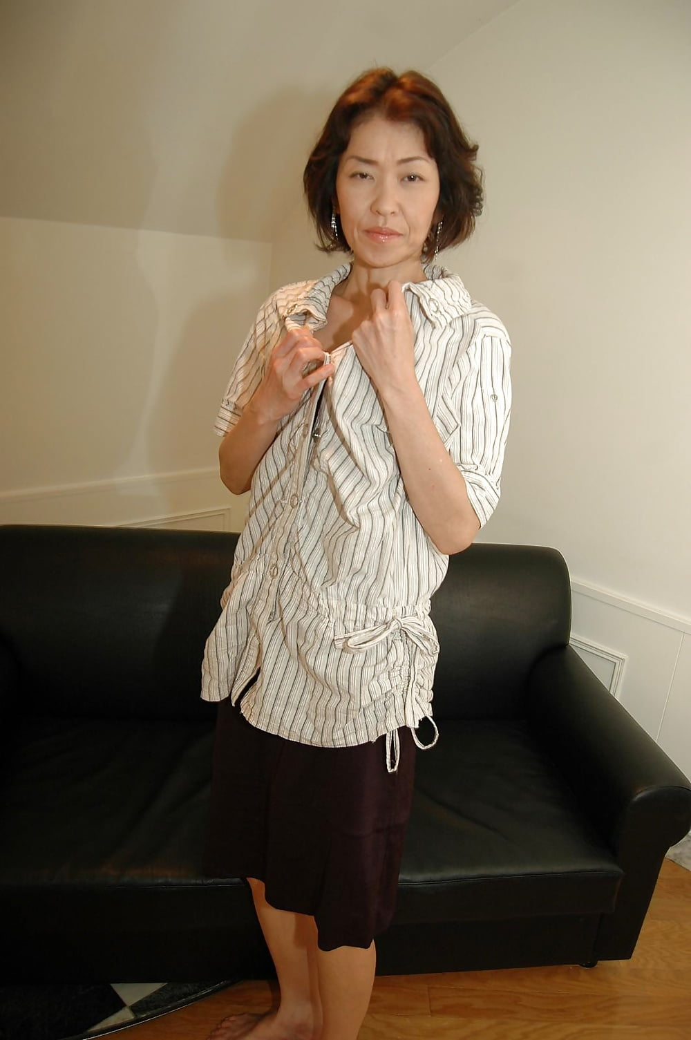 shaved-asian-granny-pic-girl-with-no-arms-legs-porn