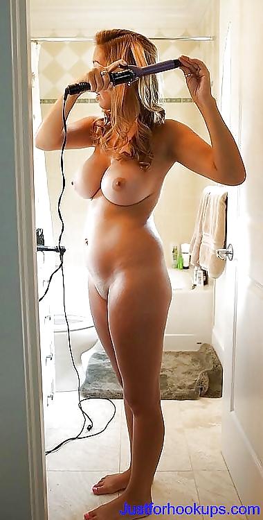Best tits nude beach-8603