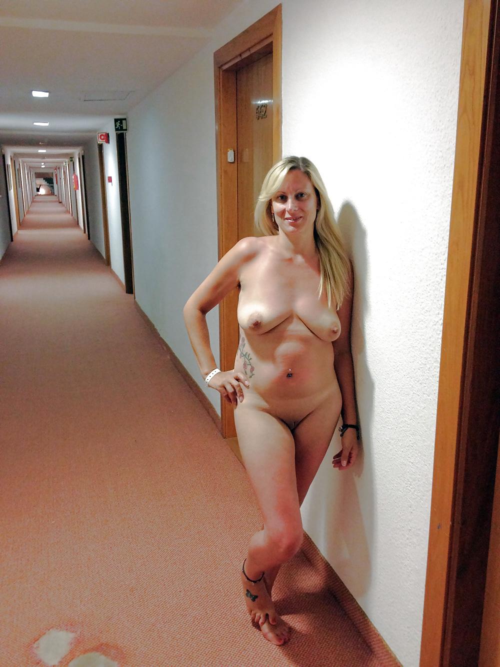 fucks-pornstars-amateur-hotel-mature-naked-hot-porn