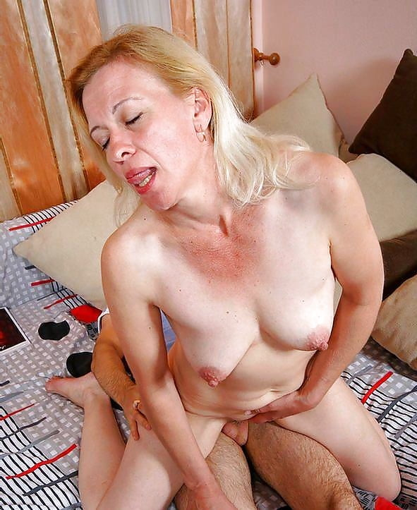 Group sex story wife