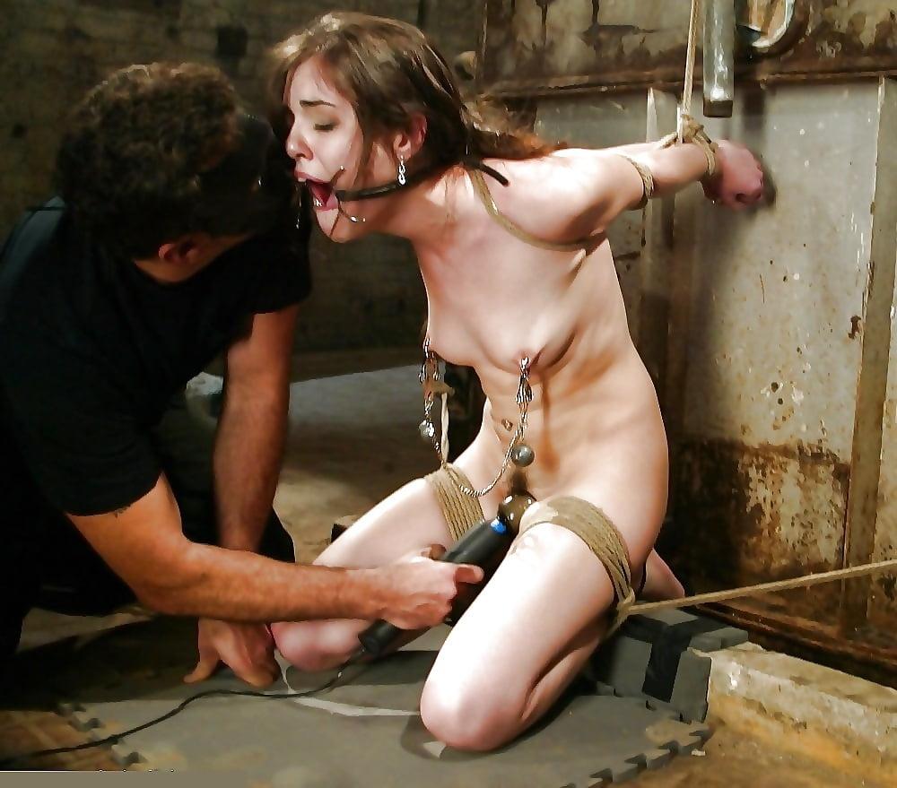 Free gold porn tube bdsm videos — img 8