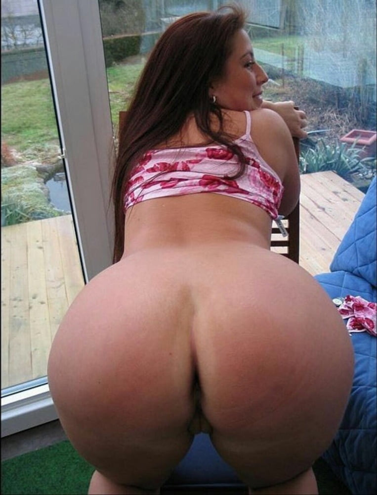 adult cam to cam free