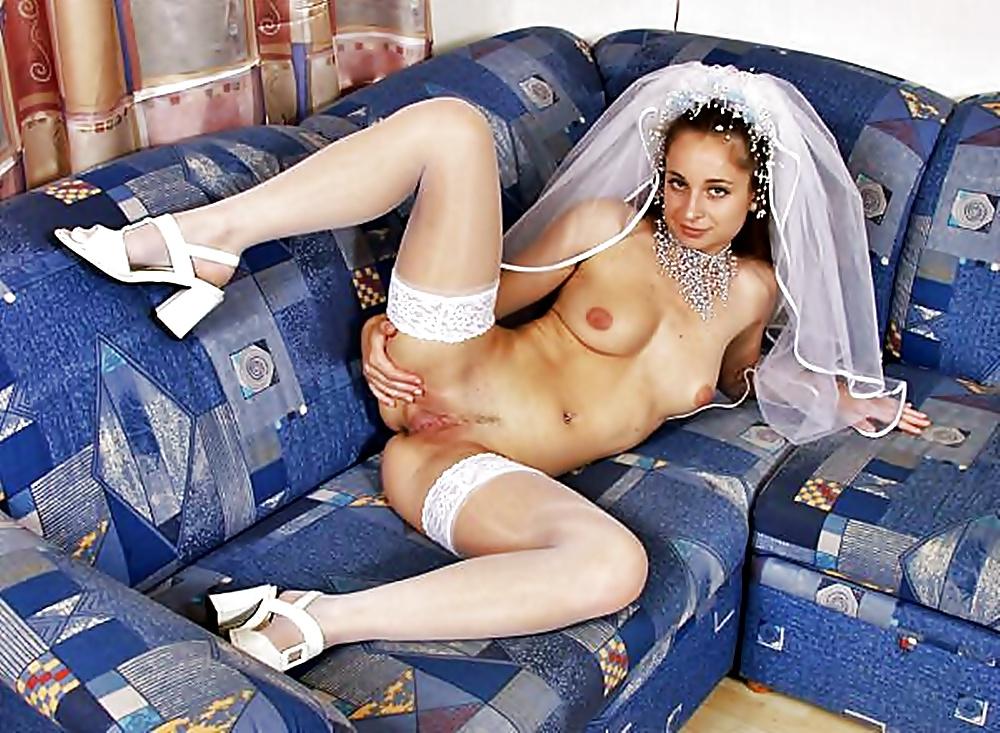 все отдал раздвинь ноги невесты секс устали шаблонов