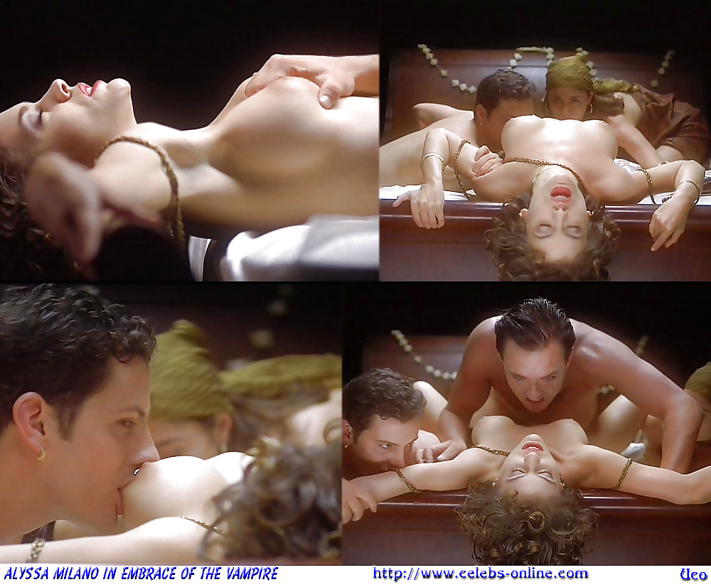 alyssa-milano-hot-sex-scene