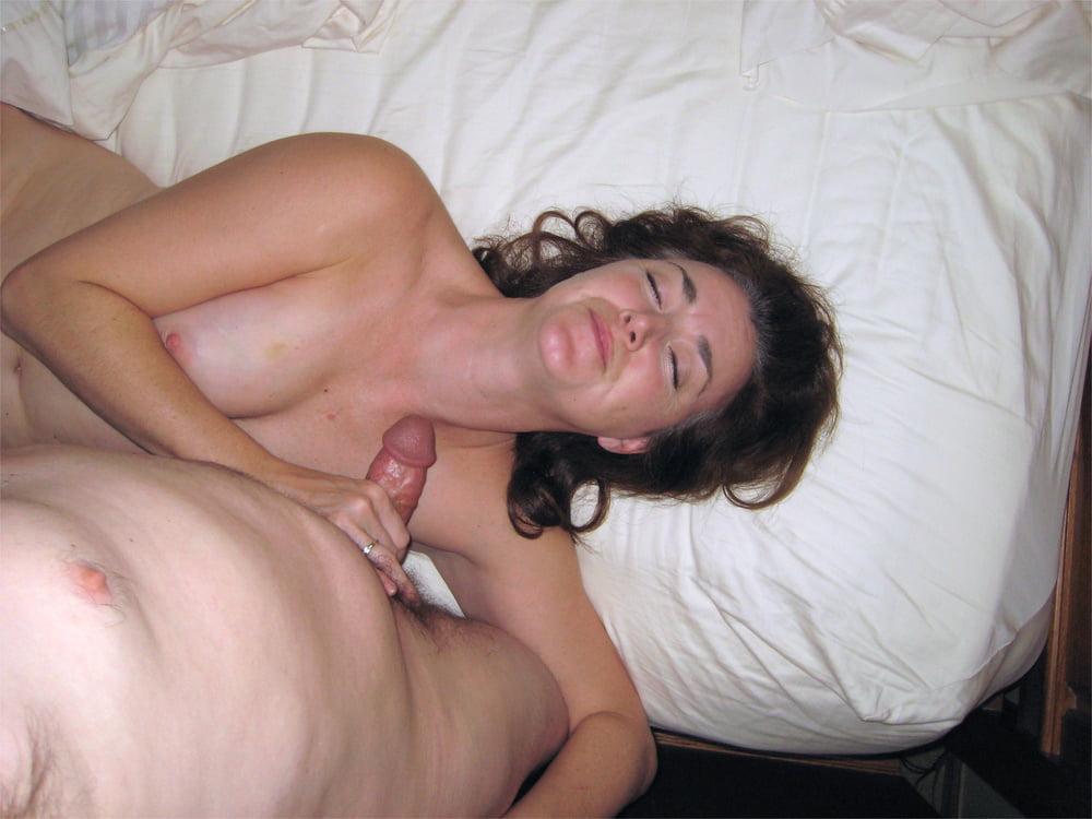 smotret-video-domashniy-orgazm-smotret-russkoe-porno-vrachi