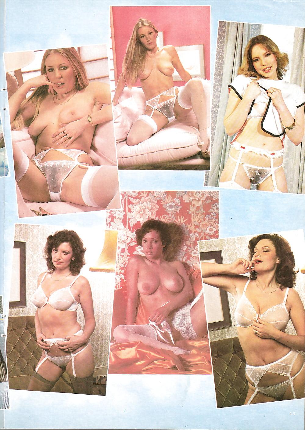 Vintage porn watch-4434