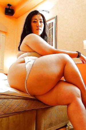 Extra thick bbw