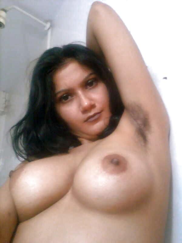 Nicole neal nude bondage
