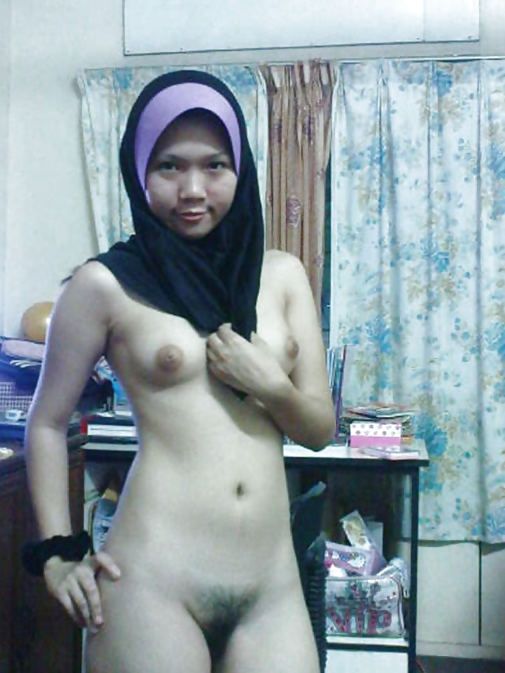 Featured indonesian young hijab naked porn pics xhamster