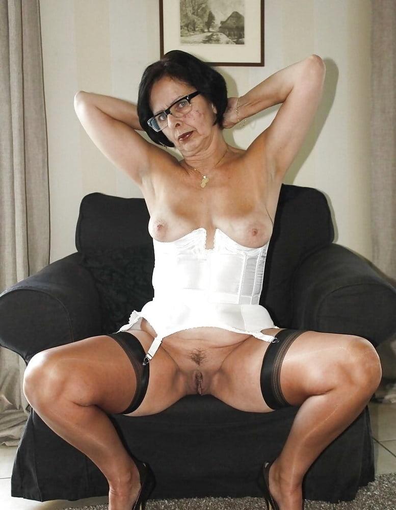 голая жопа в говнп порно фото