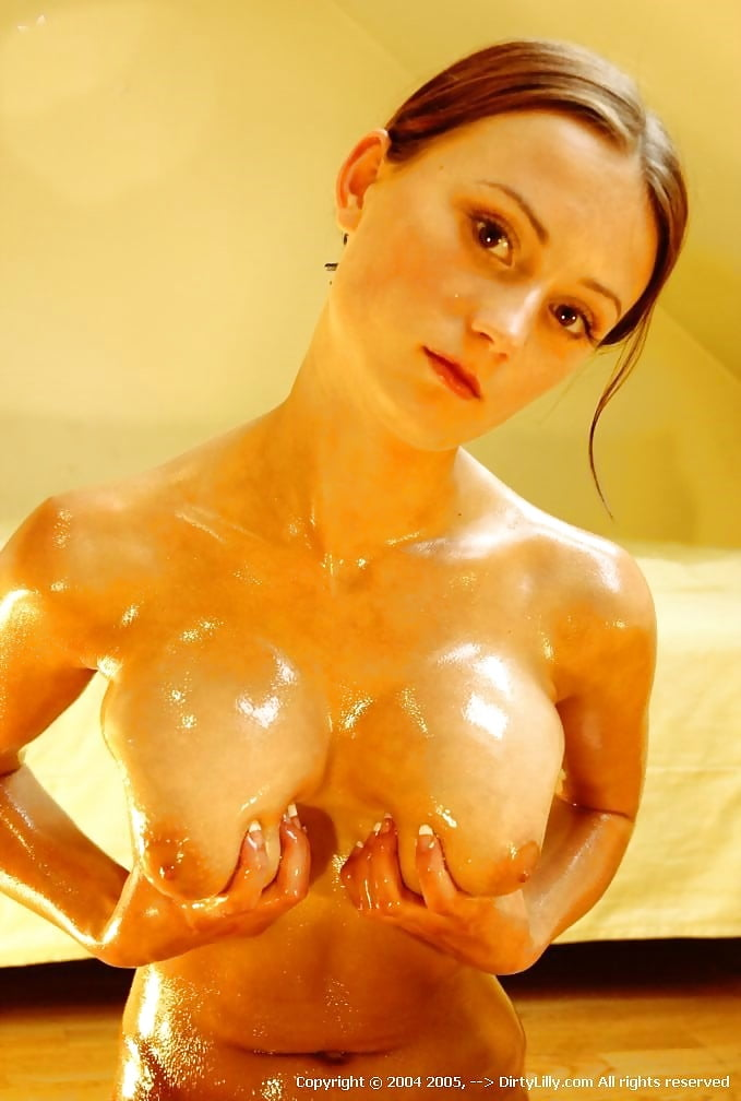 oiled-up-tits-pics-young-girls