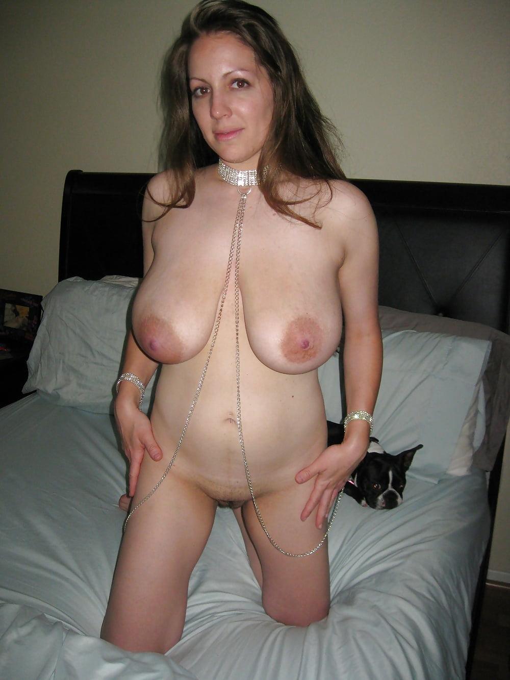 cute-nude-slut-meme-mexican-women-models