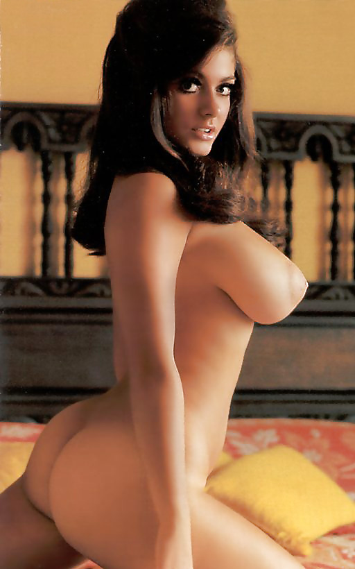 nude Boobs Cynthia Myers (48 foto) Leaked, Facebook, braless