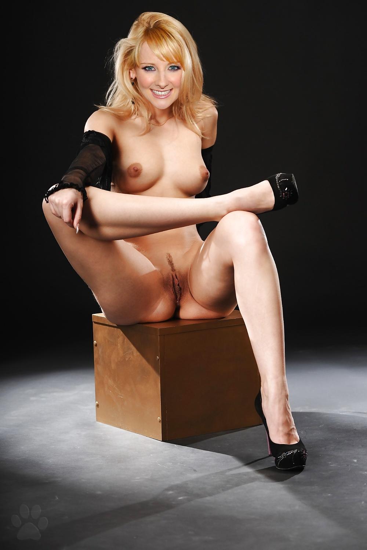 melissa-peterman-xxx-fakes-foxx-naked