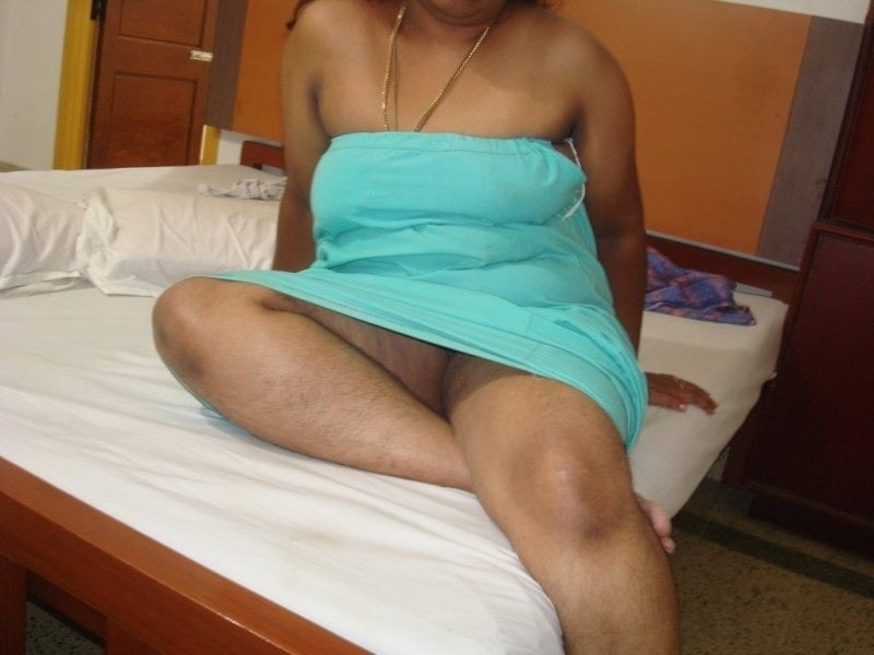 South Indian Aunty Sex Stories
