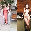 Georgia Amateurs Nude Photos