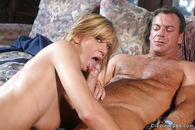 Randy Spears In Friction