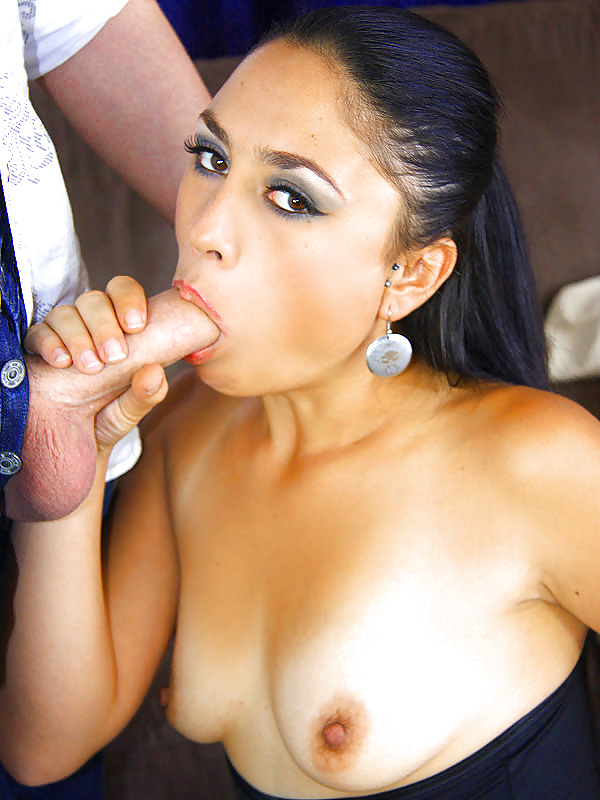 arab-girl-sucking-porn-pics-intercourse