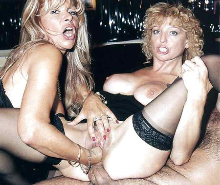 Porn anal sex