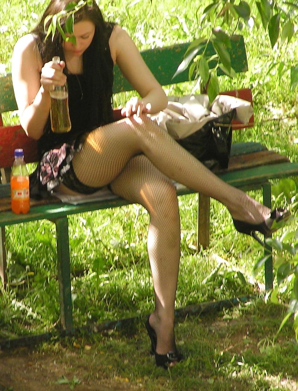 фото сексуальных девушек подглядывание мобильная версия - 7