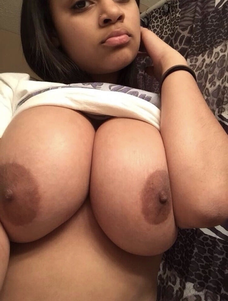 Watch Huge Tits Latina Teen