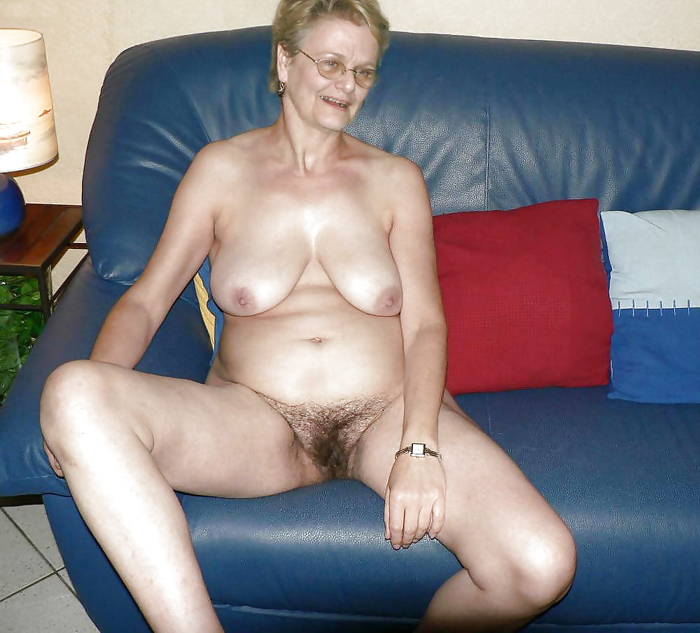Older lady nude at home, mature bbw sex pics