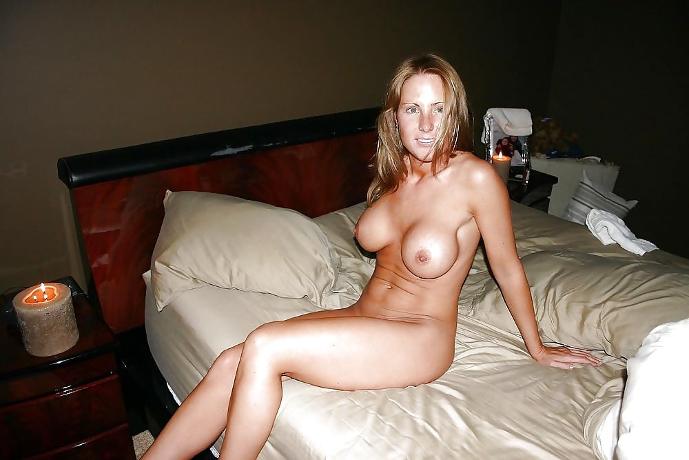 Amature private nude pictures — img 7