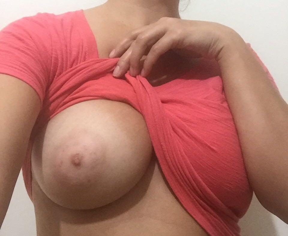 Big boobs pics galleries-9547