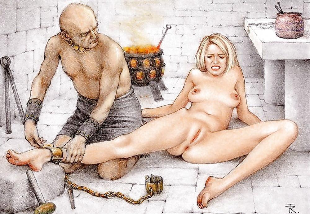 fem-anal-sex-slave-auction-literotica