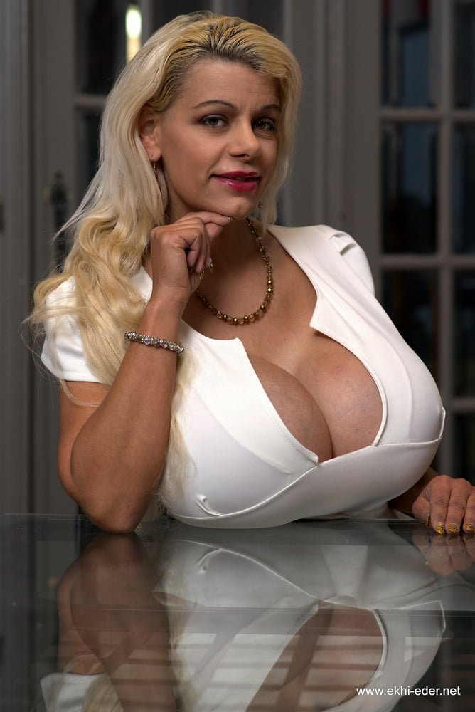 and-extra-big-boobs-movies-possible-nurse