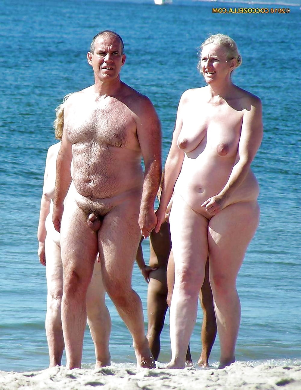 Hairy naked couples-3866