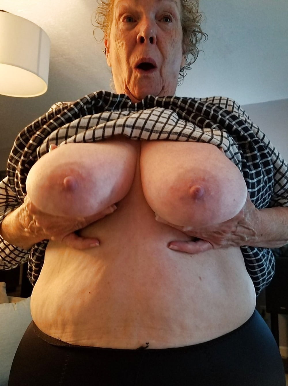 big-boob-granny-movies