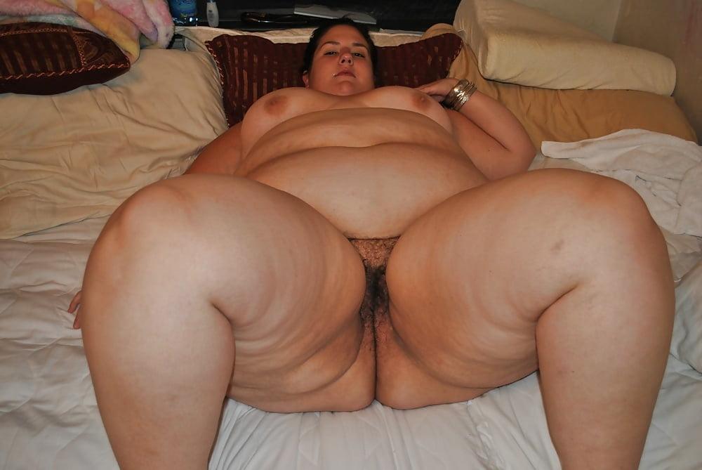 фото голых толстых шлюх
