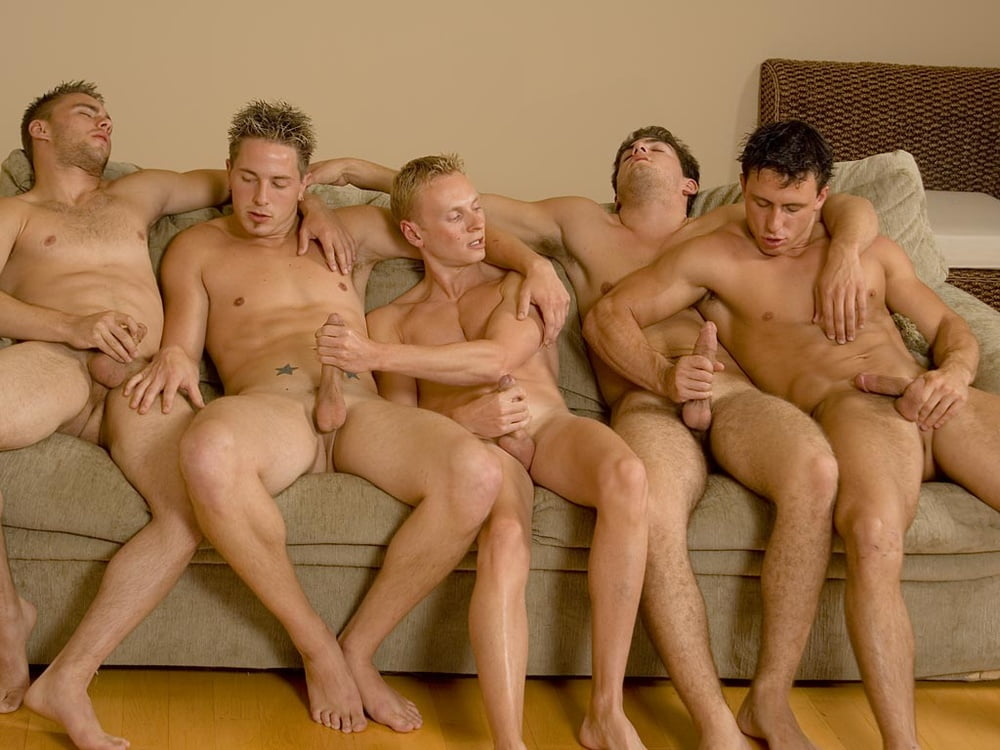 naked-twink-circle-jerks-group-sex-stickcam-girl-with